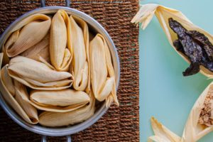 Can You Freeze Tamales?