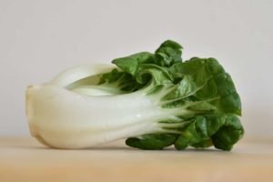 Can You Freeze Bok Choy? You Can, If Done Properly
