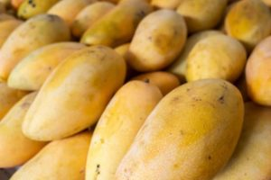 How To Freeze Mangoes?